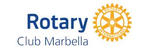 Rotary Club de Marbella